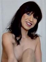 Tina Johnson Slutty Secretary MILF - Videos