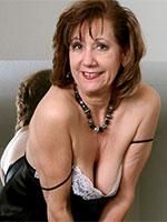 Lynn Seductive Lingerie - Pictures Gallery