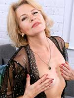 Diana V See Thru Lingerie - Pictures Gallery
